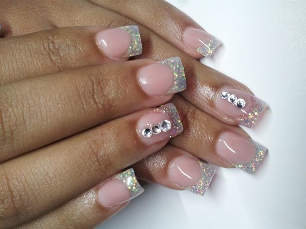beautiful nails nail art gallery