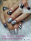 Gel Polish Designs