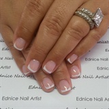 Natural Nails