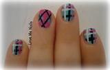 plad nails!
