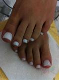 blanco pies