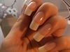My Bare Nails