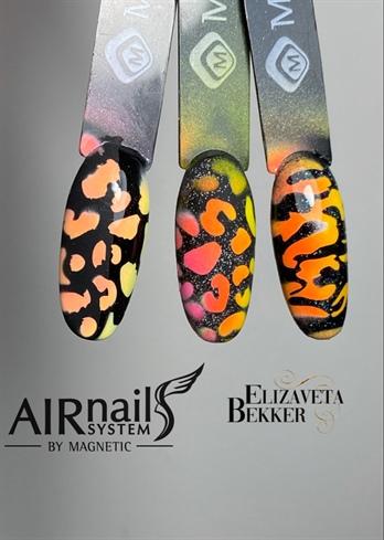 Airnails