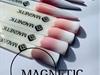 Ombré Airnails By Magnetic