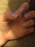 Messy Cute Nails!