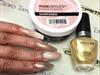 Cuccio Acrylic Nails