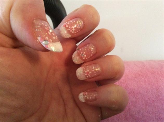 Glitter Galour