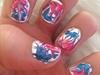 2 Swirls