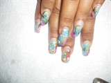 empress nailz