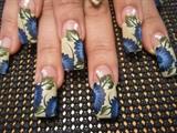 cliebt limarys nail