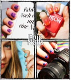 Epic Nail Art Designs