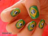 Brasil !!