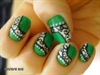 Verdes!