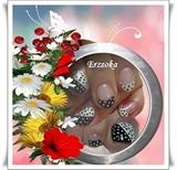 Erzsoka
