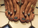 Nails By Natalie