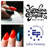 EuroFashion