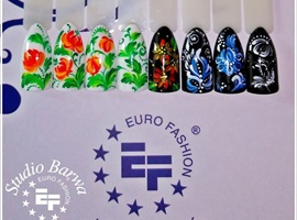 Eurofahsion