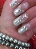 diamond necklace 2