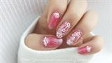 Damask Nails
