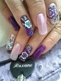 Roxanes nails