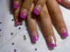 Playboy bunny pink
