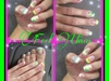 Colos nails