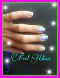 Feel uñas