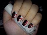 Rebel Valentine