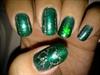 Irish/Celtics