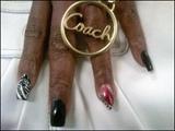 Notable Nails