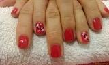 tzeni's nails