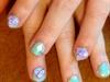 Little L's Nails