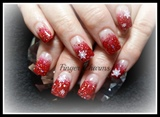 Red Flakes