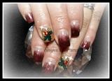 More Mistletoe