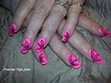 Pink Ellie