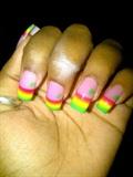Rasta Colors 😎