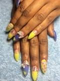 Miss TnT Nails