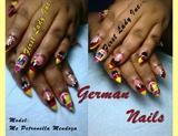 Germany Nailz