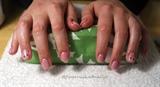 Pink Pretties