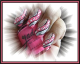Pinkie Waves