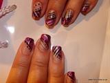 Pink&Stripes