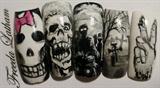 Zombie Fest Series