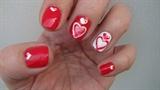 Valentine's day #1