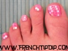 -Twinkle Toes-