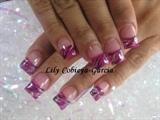 Lily's Pink Palace