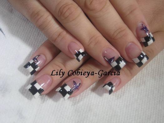 Lily Cobieya