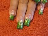 Nails By ~*Lilia Cobieya-Garcia*~