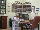 Pure Envy Salon