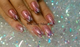 Nails By LILIA