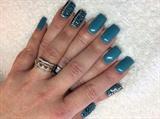Sassy Nails